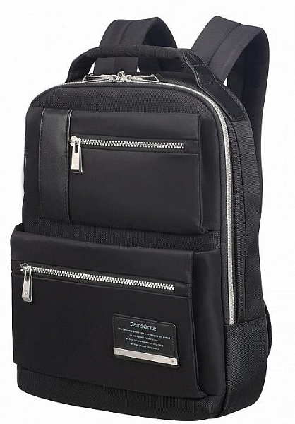 Рюкзак Samsonite CL5*110 Openroad Chic Laptop Backpack 13,3