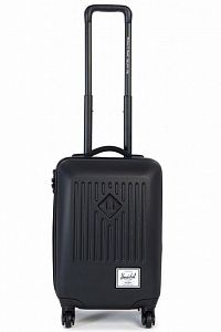 Чемодан Herschel 10336-01587-OS Trade Carry-on Luggage