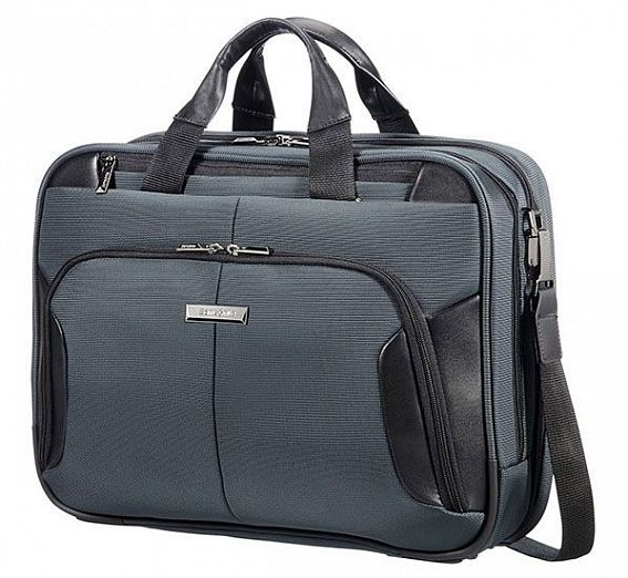 Samsonite 08N*007
