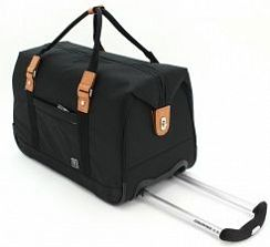 Сумка на колесах Ricardo 050-20*RDF Mar Vista 2.0 Duffel Bag