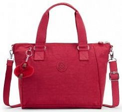 Сумка Kipling K1537148W Amiel Medium Handbag