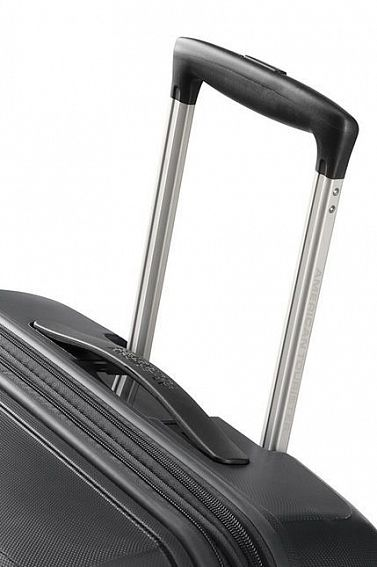 Чемодан American Tourister 51G*003 Sunside Spinner Expandable 77