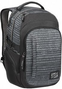Рюкзак OGIO 111140.891 Quad Laptop Backpack