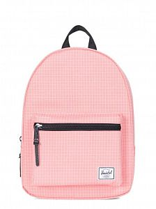 Рюкзак Herschel 10261-01580-OS Grove X-Small