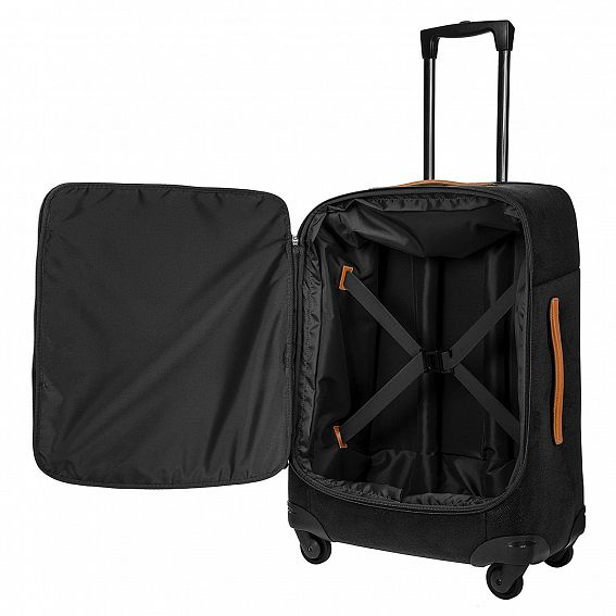 Чемодан Brics BLF15251 Life Trolley M
