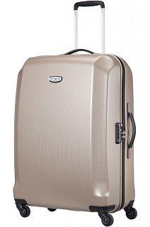 Тц европейский чемоданы купить дешевые рюкзаки для школьников