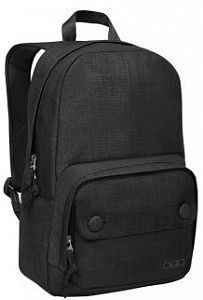 Рюкзак OGIO 111141.03 Rockefeller Laptop Backpack
