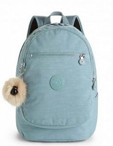 Рюкзак Kipling K1247484F Clas Challenger Medium Backpack