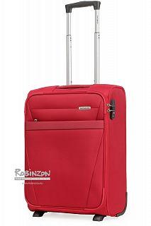 Одежда но и сумки чемоданы палатки чехлы и многое другое сталкер зов припяти мод на рюкзаки
