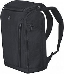 Рюкзак Victorinox 602153 Altmont 3.0 Fliptop Laptop Backpack
