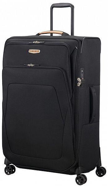 Чемодан Samsonite CN1*007 Spark Sng Eco Spinner Expandable 79