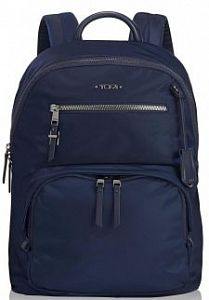 Рюкзак Tumi 196302NVY Voyageur Hagen Backpack