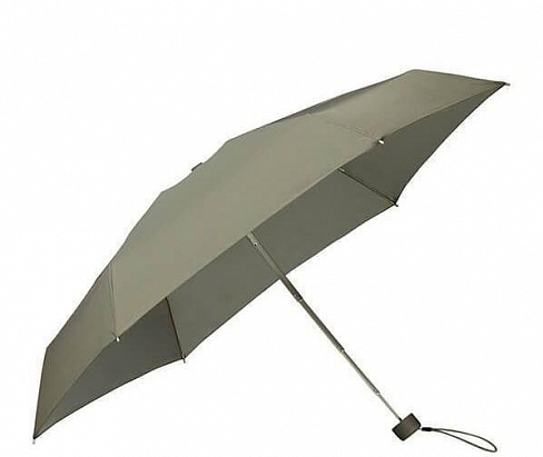 Зонт Samsonite CJ6*005 Minipli Colori S Umbrella