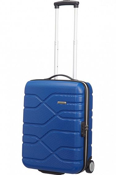 American Tourister 87A*001