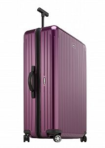 Чемодан Rimowa 820.77 Salsa Air Multiwheel