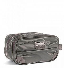 Косметичка Samsonite 95U*007 Thallo Cosmetic Case M