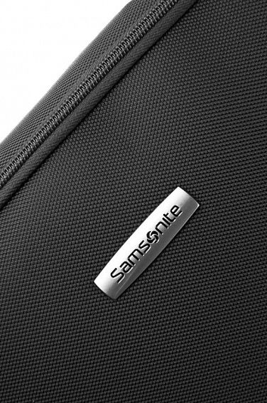 Сумка-тележка Samsonite V46*114 X'Blade Lighter Duffle/Wh. 83/31