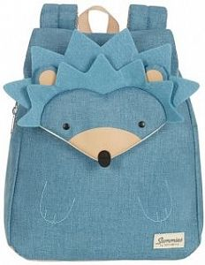 Рюкзак Samsonite CD0*035 Happy Sammies Backpack S+