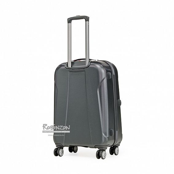 Чемодан Travelite 71748 Elbe Two Trolley M