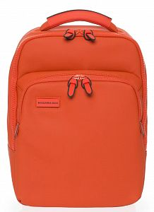 Рюкзак Mandarina Duck PVT05 Touch Duck