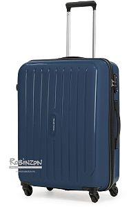 Купить немецкие чемоданы лучшие школьные рюкзаки herlitz