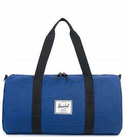ce3732a6d9b4 Дорожные сумки на плечо и на колесах: большой выбор   Купить дорожную сумку