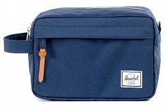 Косметичка Herschel 10039-00007-OS Chapter Travel Kit