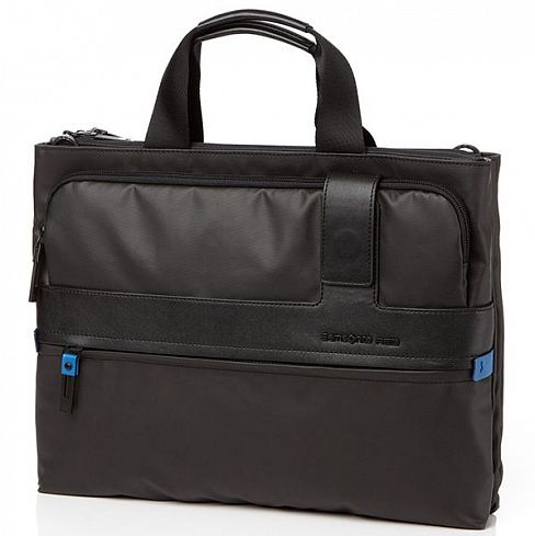 Сумка Samsonite I32*003 Ator Briefcase