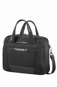 Сумка для ноутбука Samsonite CG7*004 Pro-DLX 5 Laptop Bailhandle 14.1""