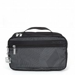 Косметичка Hedgren HIC406 Inner City Haley Toiletry Bag