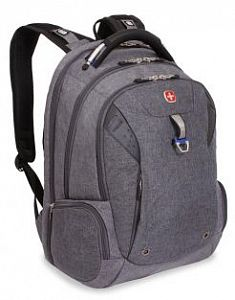 Рюкзак Wenger 5902424416 Grey Heather 15''