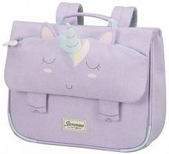 Рюкзак Samsonite CD0*014 Happy Sammies School Bag S