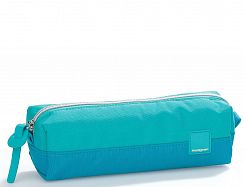 Косметичка-пенал Hedgren HBUP02 Back-Up Backflip Pencil Case