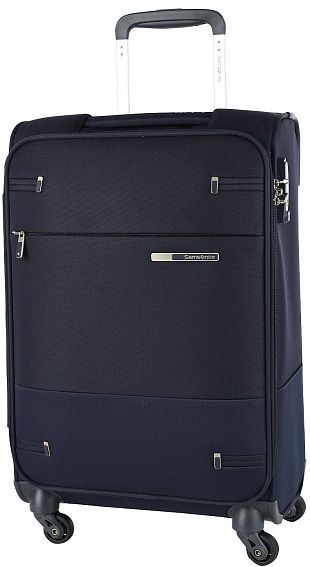 Чемодан Samsonite 38N*006 Base Boost Spinner 55