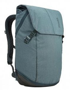 Рюкзак Thule TVIR116DT Vea Backpack 25L