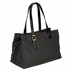 6a8364e9c51c Brics   Итальянские чемоданы в интернет-магазине Робинзон