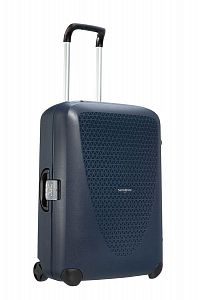 Чемодан Samsonite 70U*001 Termo Young Upright 67/24
