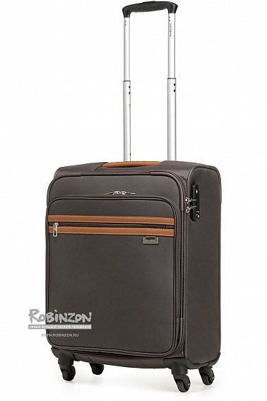 Samsonite 78V*902