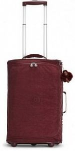 Чемодан Kipling K1309458W Teagan S Small Wheeled Suitcase