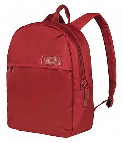 Рюкзак женский Lipault P61*001 City Plume Backpack XS