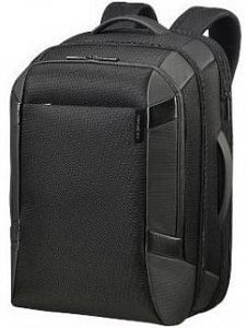 Рюкзак Samsonite CH2*012 X-Rise Laptop Backpack L Exp