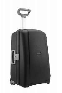 Чемодан Samsonite D18*071 Aeris Upright 71
