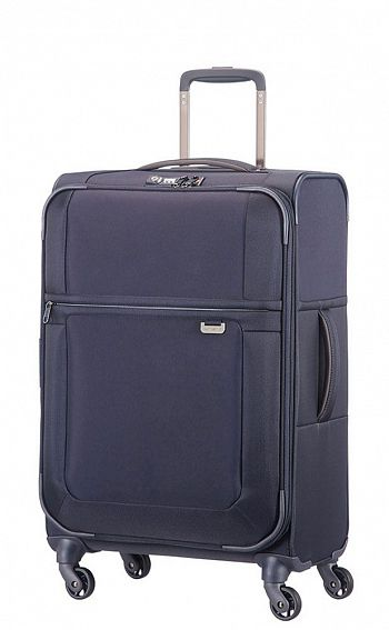Чемодан Samsonite 99D*006 Uplite Spinner 67 Exp