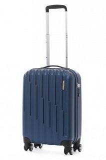 fc498299ff6f Итальянские чемоданы Roncato купить на официальном сайте!