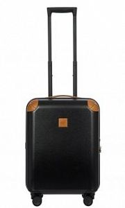 Чемодан Brics BAQ08351 Amalfi 21 Carry-On Trolley