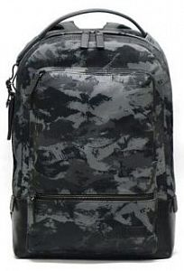 Рюкзак Tumi 66011CHR Harrison Bates Backpack 14