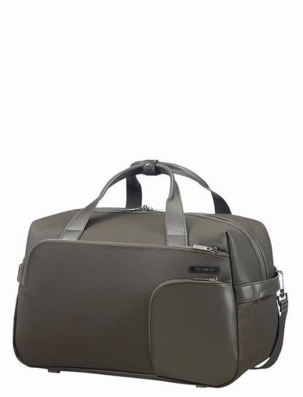 Samsonite 55N*003