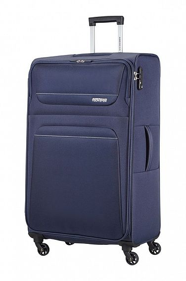 American Tourister 94A*005