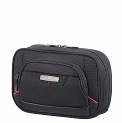 Косметичка Samsonite 52N*001 Pro-DLX 4 Slim Toilet Kit