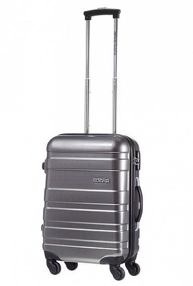 American Tourister 76A*303